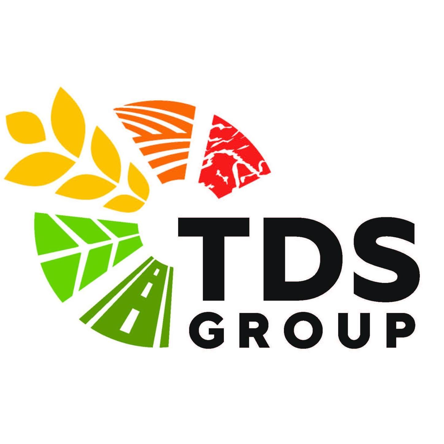 Agroholding TDS-Group