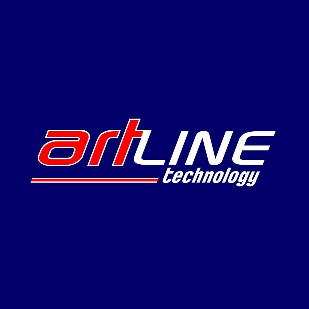 ART-LINE TECHNOLOGY