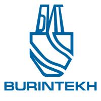 BURINTEKH