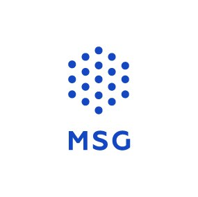 MSG MetalServiceGroup
