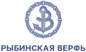 Rybinsk Shipyard