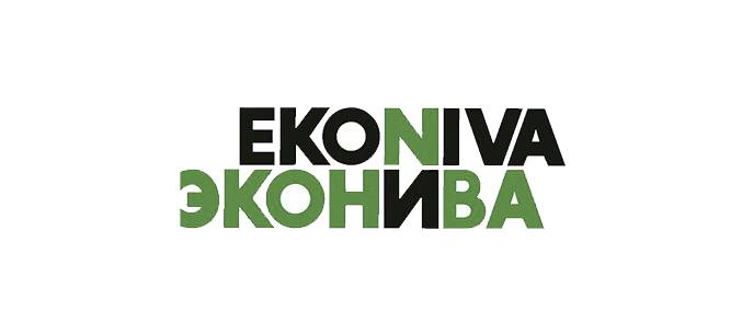 EkoNiva-APK Holding