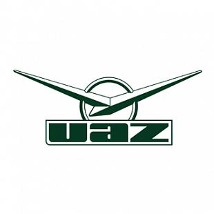 UAZ - Ulyanovsk Otomobil Fabrikası
