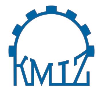 KMIZ Tıbbi Aletler