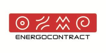 Energocontract Group