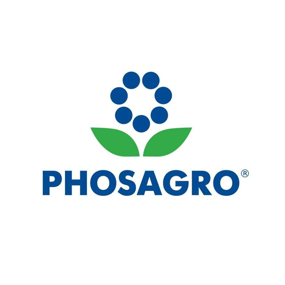 PhosAgro Grup