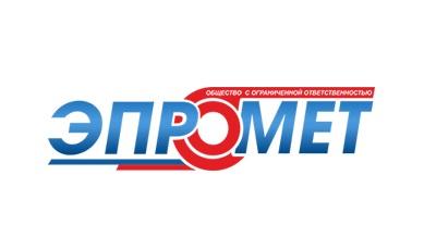 EPROMET