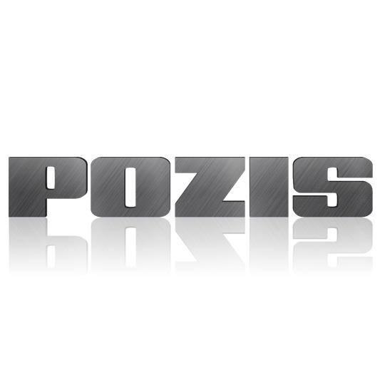 POZİS