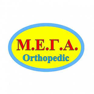 Mega Orthopedic