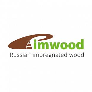 Rimwood Pro Ltd.