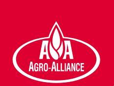 Agro-Alliance Holding