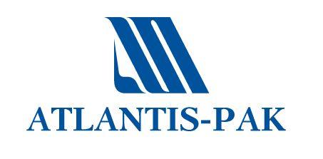 PCF Atlantis-Pak