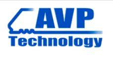 AVP Teknoloji