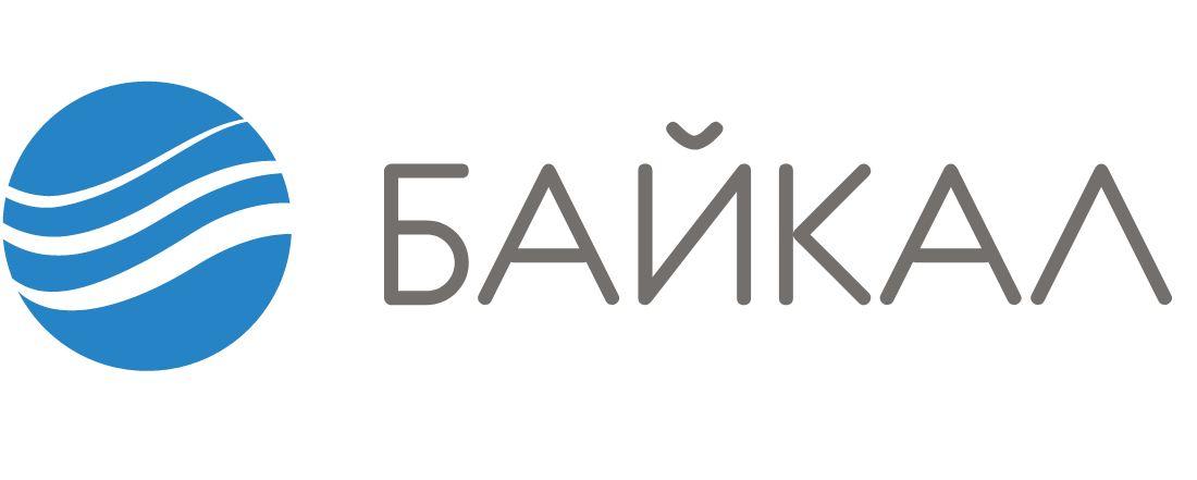 NPO Baikal
