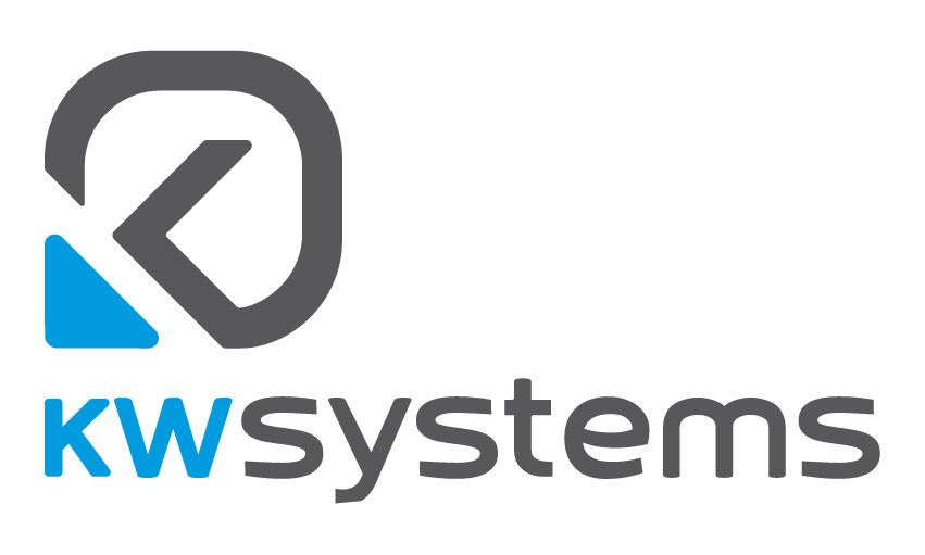 KW Systems