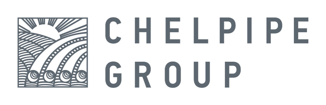 ChelPipe Grup