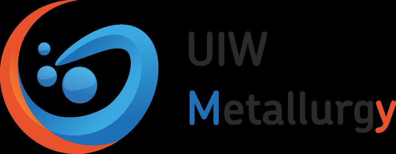 UIW – Metallurgy