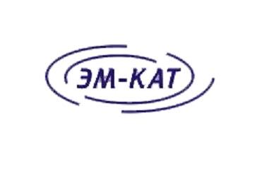 EM-KAT