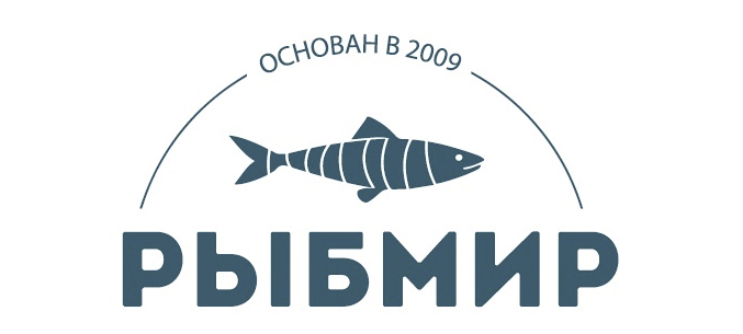 Fish-Service