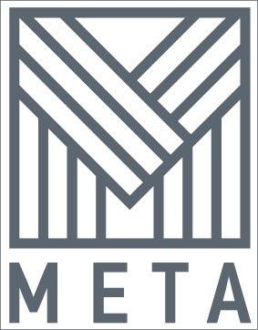 META Hurda