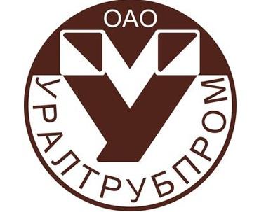 Ural Pipe Plant - Uraltrubprom
