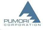 Pumori Corporation
