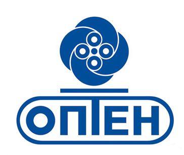 OPTEN-KABEL kablo fabrikası