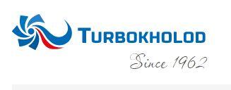 Turbokholod