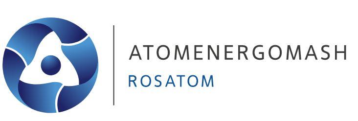 AtomEnergoMash