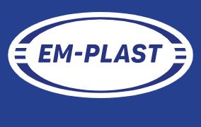 EM-PLAST