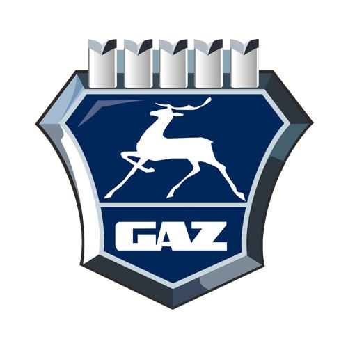 GAZ GRUP