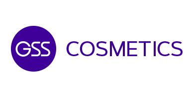 GSS Cosmetics