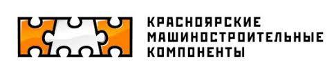 Krasnoyarsk Makine-Yapı Bileşenleri