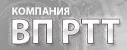 VP RTT