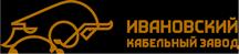 İvanovsky Kablo Fabrikası