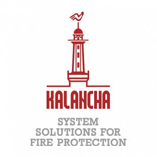 Kalancha