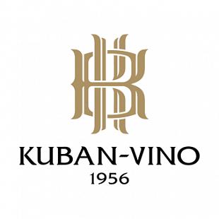 Kuban Şarap