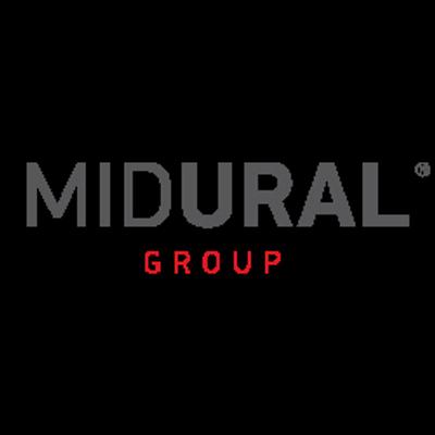MIDURAL GROUP