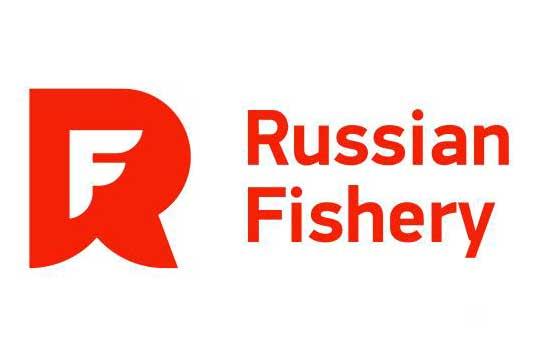 Russian Fishery Company