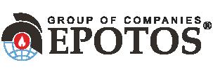 EPOTOS Group
