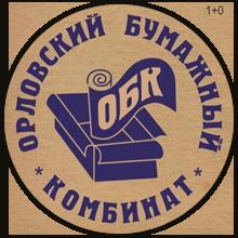 Orlovsky Kağıt Fabrikası