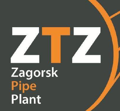 ZTZ Zagorskiy Boru Fabrikası