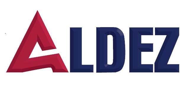 ALDEZ Group