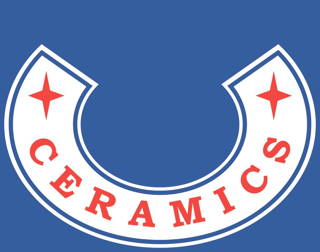 Euro-Keramika