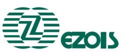 EZOIS