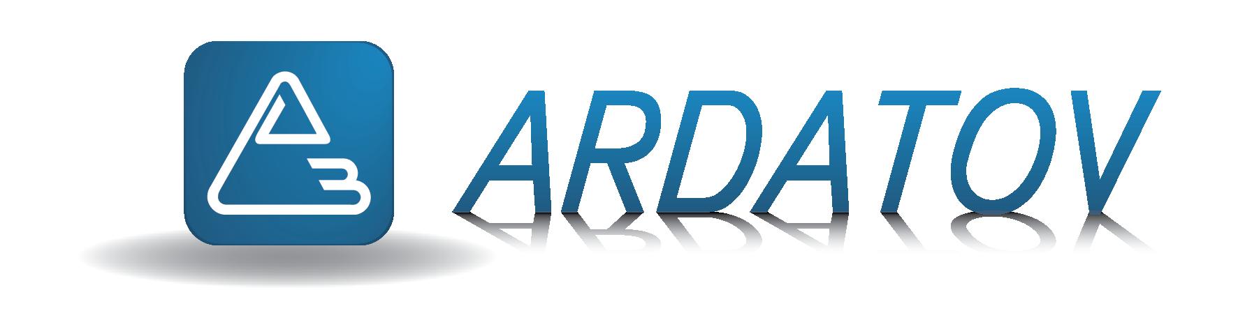 Ardatovskiy aydınlatma mühendisliği tesisi