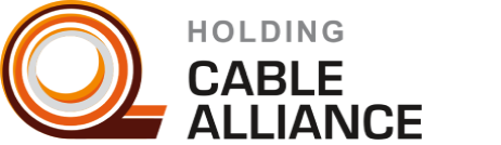 Cable Alliance Holding