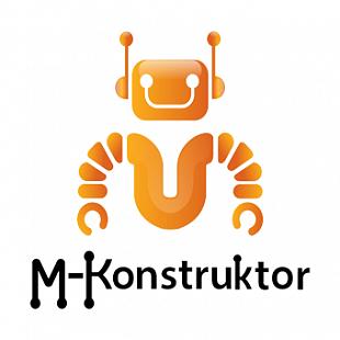 M-Konstruktor
