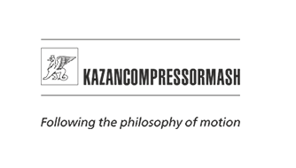 KazanCompressorMash
