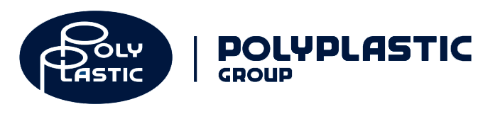 POLYPLASTİK Grup